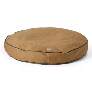 Image of Filson 36IN Dog Bed Cover