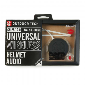Image of Outdoor Tech Wireless Drop-In 2.0 Audio Chips