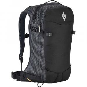 Image of Black Diamond Dawn Patrol 25 Bag