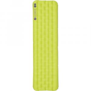 Image of Big Agnes Q Core SLX Sleeping Pad