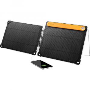 Image of BioLite SolarPanel 10+