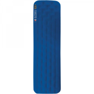 Image of Big Agnes Q-Core Deluxe Sleeping Pad
