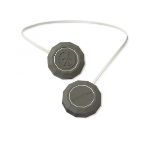 Image of Outdoor Tech Chips 2.0 Wireless Headphones