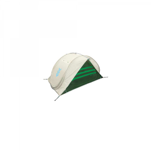 Image of Alite Sierra Shack Tent