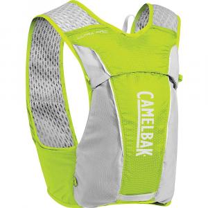 Image of CamelBak Ultra Pro Vest
