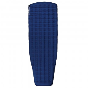 Image of Big Agnes Insulated Double Z Air Pad