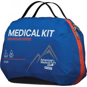Image of Adventure Medical Kits Mountain Series Guide Medic Kit