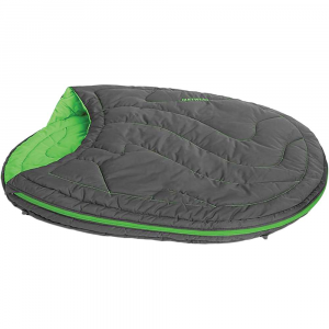 Image of Ruffwear Highlands Sleeping Bag