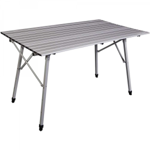 Image of Camp Chef Mesa Aluminum Camp Table