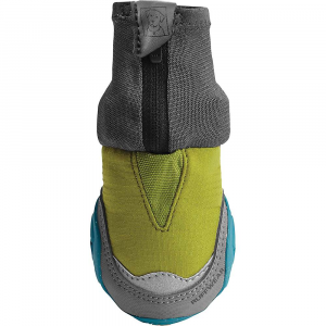 Image of Ruffwear Polar Trex Dog Boot