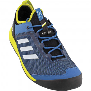 Image of Adidas Men's Terrex Swift Solo Shoe