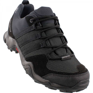 Image of Adidas Men's AX2 CP Shoe