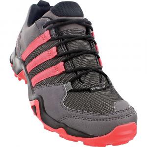 Image of Adidas Women's AX2 CP Shoe