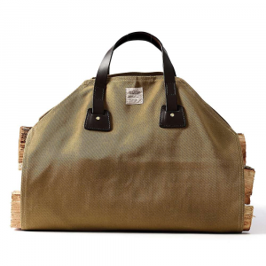 Image of Filson Log Carrier