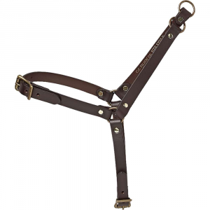 Image of Filson Dog Harness