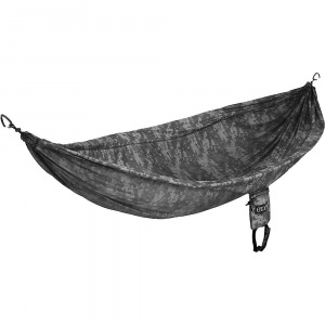 Image of Eagles Nest CamoNest XL Hammock