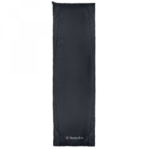 Image of Big Agnes Sleeping Giant Memory Foam Pad Cover