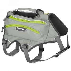 Image of Ruffwear Singletrak Pack
