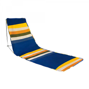 Image of Alite Meadow Rest Chair