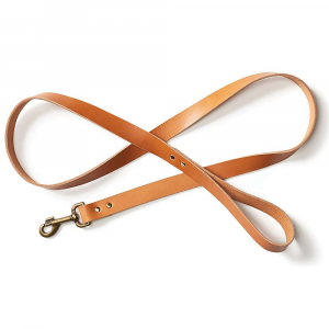 Image of Filson Leather Dog Leash