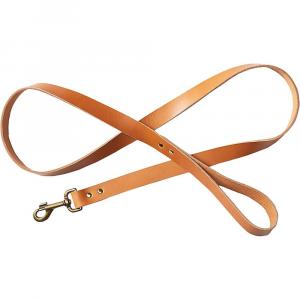 Image of Filson Dog Leash