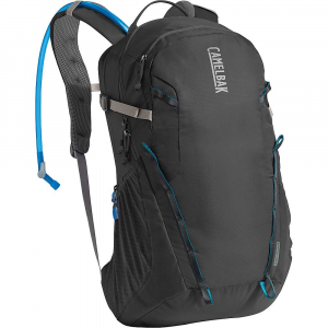 Image of CamelBak Cloud Walker 18 Hydration Pack
