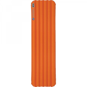Image of Big Agnes Insulated Air Core Ultra Sleeping Pad
