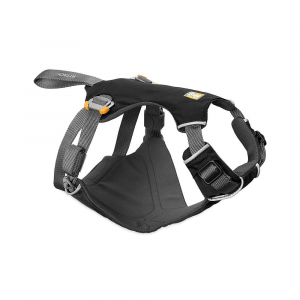 Image of Ruffwear Load Up Harness