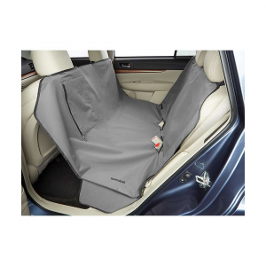 Image of Ruffwear Dirt Bag Seat Cover