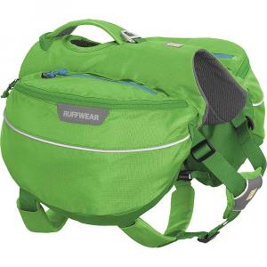Image of Ruffwear Approach Pack