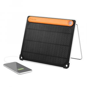 Image of BioLite SolarPanel 5+