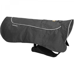 Image of Ruffwear Aira Rain Jacket