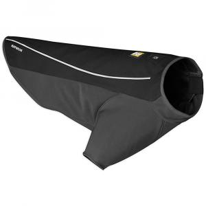 Image of Ruffwear Cloud Chaser Soft Shell Jacket