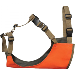 Image of Filson Dog Chest Protector