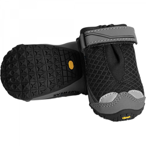 Image of Ruffwear Grip Trex Dog Boot