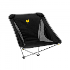 Image of Alite Monarch Chair