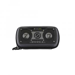 Image of Goal Zero Rock Out 2 Wireless Speaker