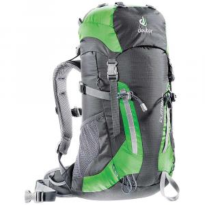 Image of Deuter Climber Pack
