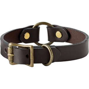 Image of Filson Puppy Collar