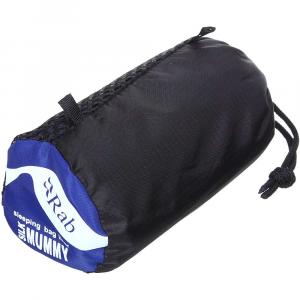 Image of Rab Silk Standard Sleeping Bag Liner