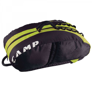 Image of Camp USA Rox Pack