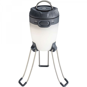 Image of Black Diamond Apollo Lantern