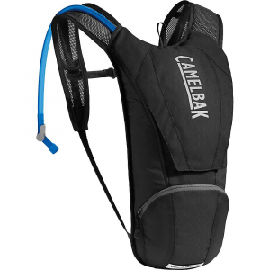 Image of CamelBak Classic Hydration Pack