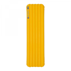 Image of Big Agnes Air Core Ultra Sleeping Pad