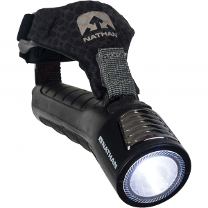 Image of Nathan Zephyr Fire 300 Hand Torch