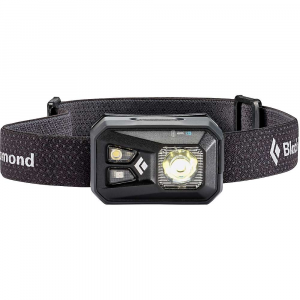 Image of Black Diamond ReVolt Headlamp
