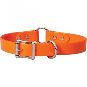 Image of Filson Webbing Collar
