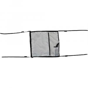 Image of Big Agnes mtnGLO Gear Loft
