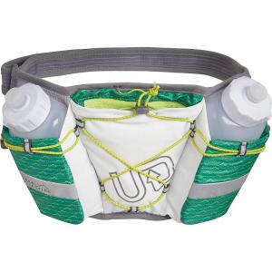 Image of Ultimate Direction Jurek Endure Belt