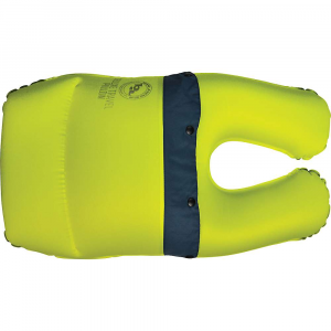 Image of Big Agnes Deluxe Travel Pillow